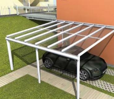 Aluminium-Carports-368x321
