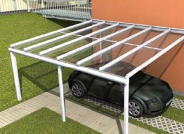 Aluminium-Carports-370x270