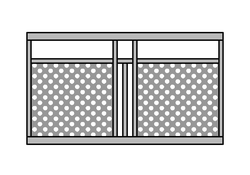 Decor-Perforee_Modelloption-Basismodel-PII-B_7e