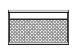 Decor-Perforee_Modelloption-Basismodel