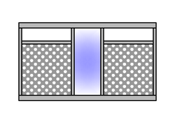 Decor-Perforee_Modelloption-Perfor-Acryl-B