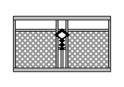 Decor-Perforee_Modelloption-Romi-PII-B