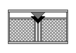 Decor-Perforee_Modelloption-Triade-PII-B