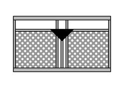 Decor-Perforee_Modelloption-Trigon