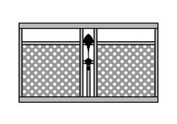 Decor-Perforee_Modelloption-Tuli-PII-B