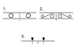 Decor-Perforee_Modelloption-ZierteileNeu