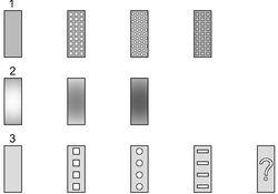 Decor60_Modelloption_Perfor-Fuellungen