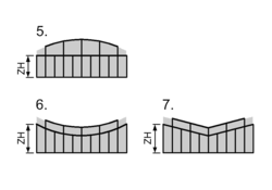 LatteZwischenstab-Oberkante2