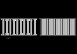 Lattenfuellung-Basis