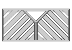 Lattenfuellung-Diagonal-Y-mit-Abstand