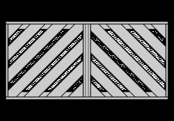 Lattenfuellung-Diagonal-doppelt-mit-Abstand