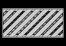 Lattenfuellung-Diagonal-einfach-mit-Abstand