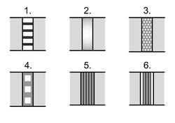 Lattenfuellung-Feld-leer_Ornamente