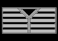 Lattenfuellung-Horizontal-Y-mit-Abstand