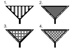 Lattenfuellung-Y-Ornamente