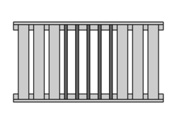 Lattenfuellung-mit-Abstand-5-Zierstaebe