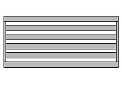 Staketen-Horizontal_60
