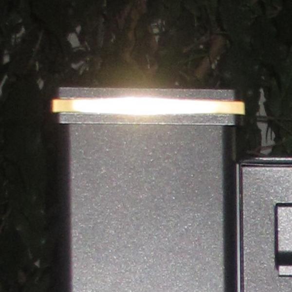 Top_LED