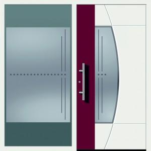 VT-10-001-RAL 9016-3005