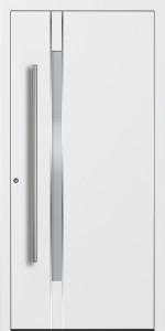 VT-20-003-RAL9016