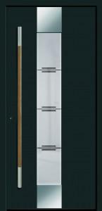 VT-20-019-RAL7016