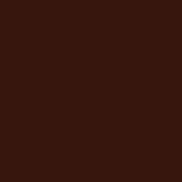 schokoladebraun