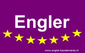 engler-bauelemente